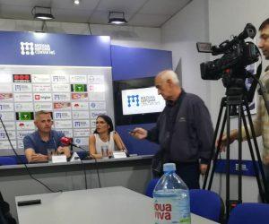 Edukacija Fondacije Tijana Jurić – Bezbednost dece na internetu