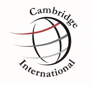 Cambridge Int